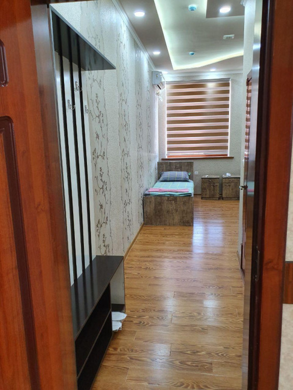 Room 3584 image 33909