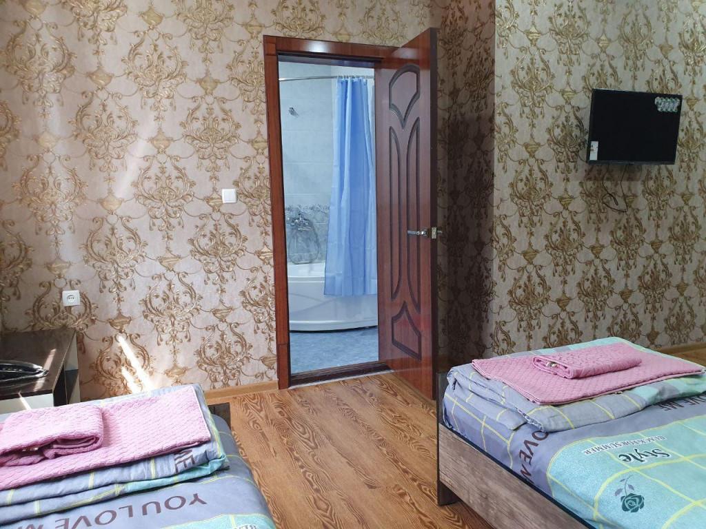 Room 3605 image 33915