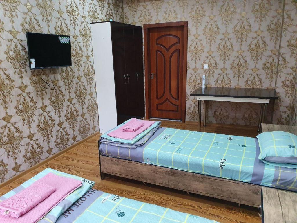Room 3605 image 33919