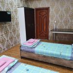 Room 3605 image 33919 thumb