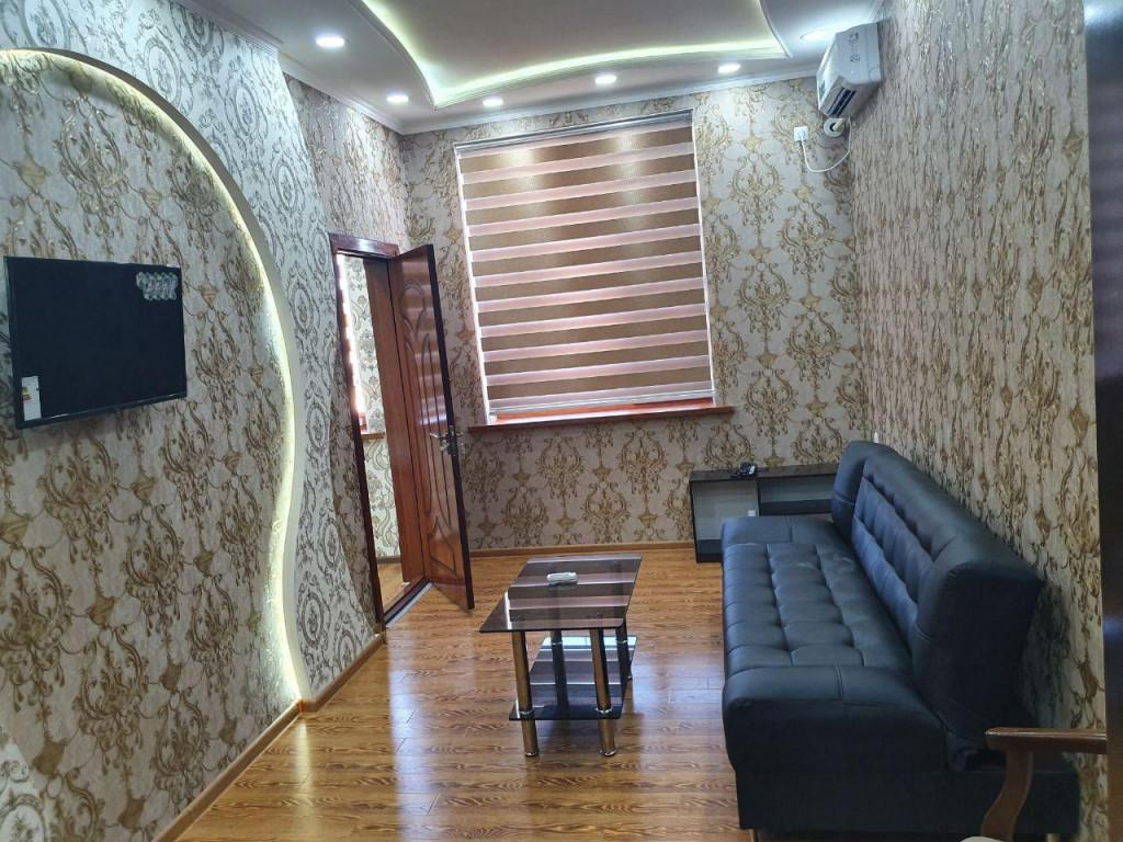 Room 3604 image 33920