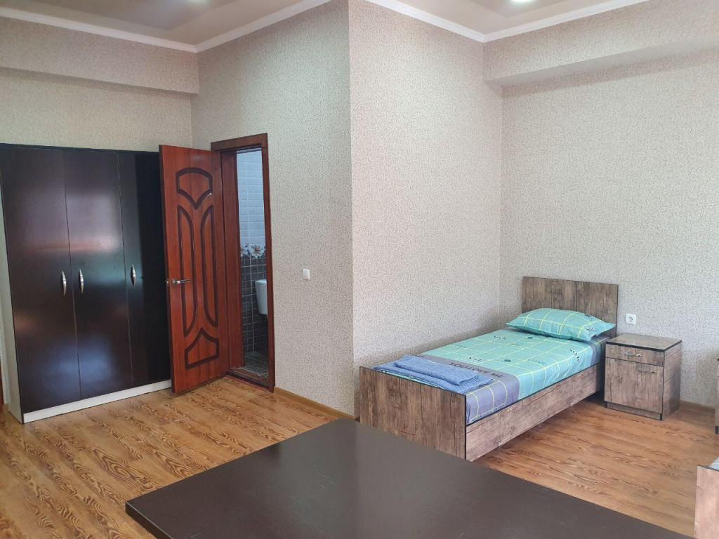 Room 3603 image 33922