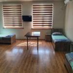 Room 3606 image 33925 thumb
