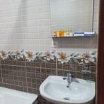 Room 3603 image 33924 thumb