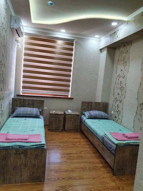 Room 3584 image 33928