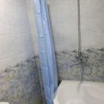 Room 3584 image 33927 thumb