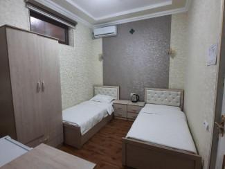 Said Anvar Hotel - Image