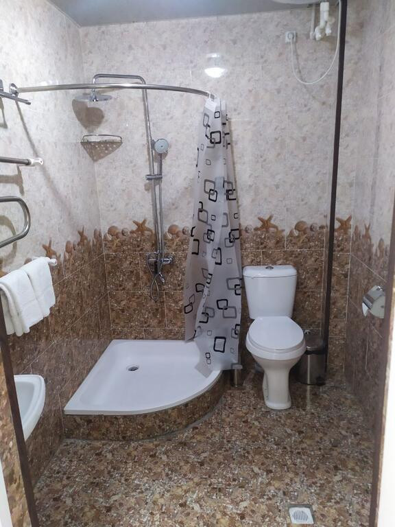 Room 3595 image 33960