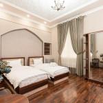 Room 3600 image 33884 thumb