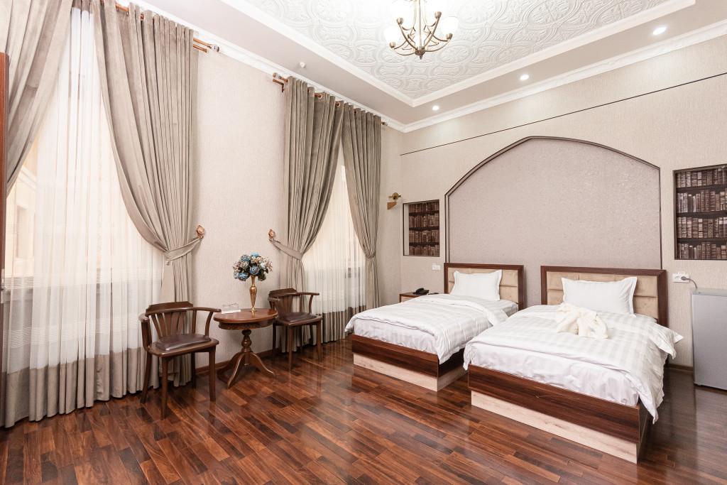 Room 3600 image 33929