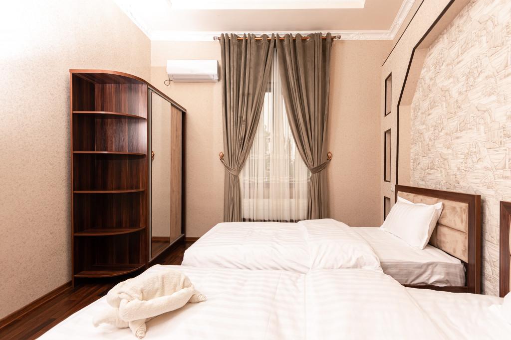 Room 3601 image 33933