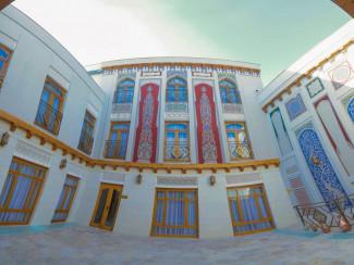 Mehchagaron  - Image