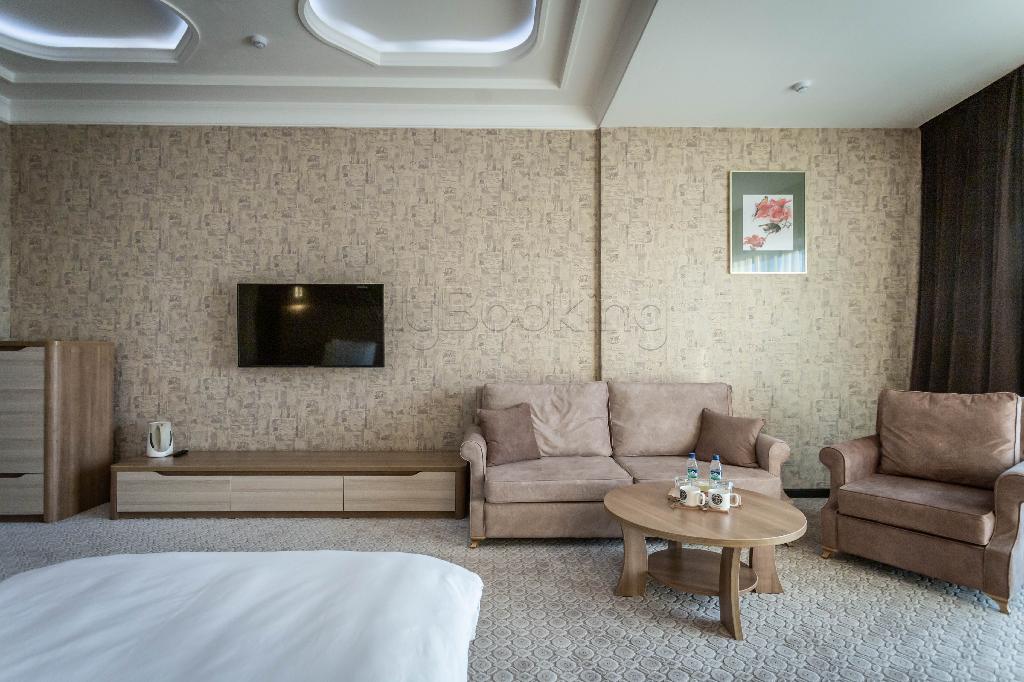 Room 3641 image 34506
