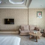 Room 3641 image 34506 thumb