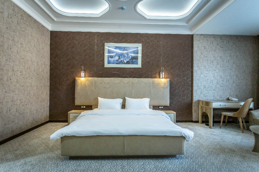 Room 3642 image 34516