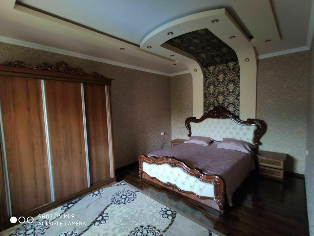 Room 3662 image 34741