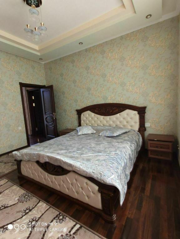 Room 3662 image 34747