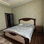 Room 3662 image 34747 thumb