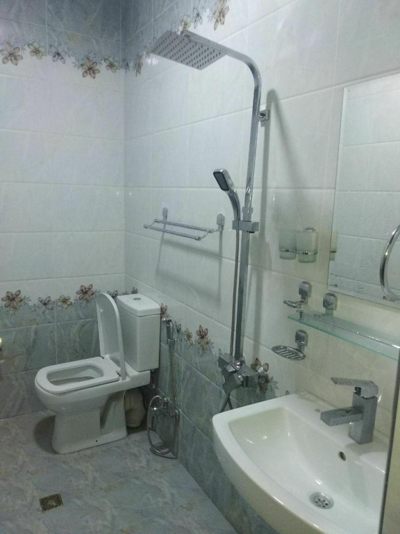 Room 3662 image 34749