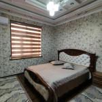 Room 3662 image 34761 thumb