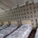 Room 3662 image 34766 thumb