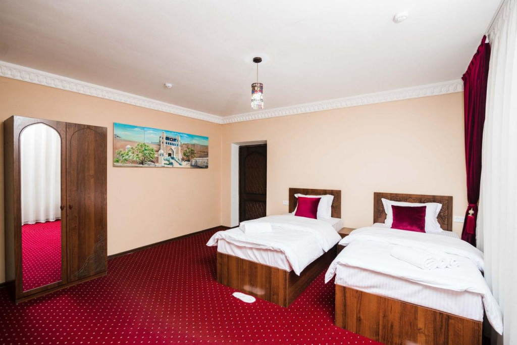 Room 3669 image 35114