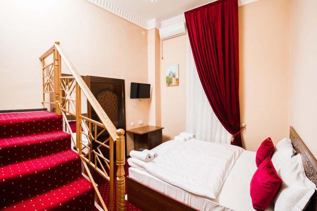 Room 3669 image 35115