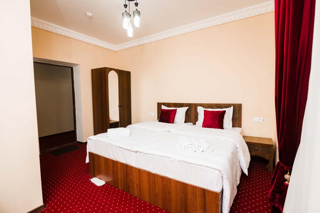 Room 3669 image 35127