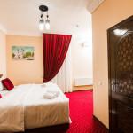 Room 3669 image 35128 thumb