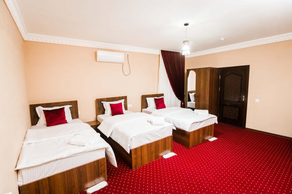 Room 3670 image 35129