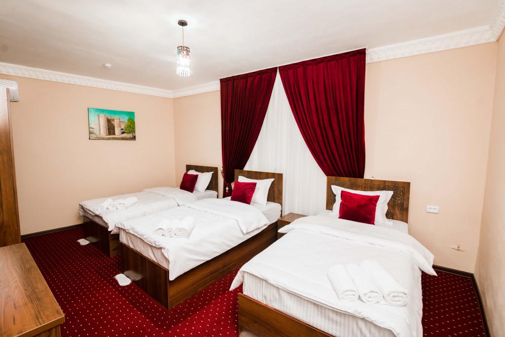Room 3670 image 35130