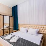 Room 3679 image 35327 thumb
