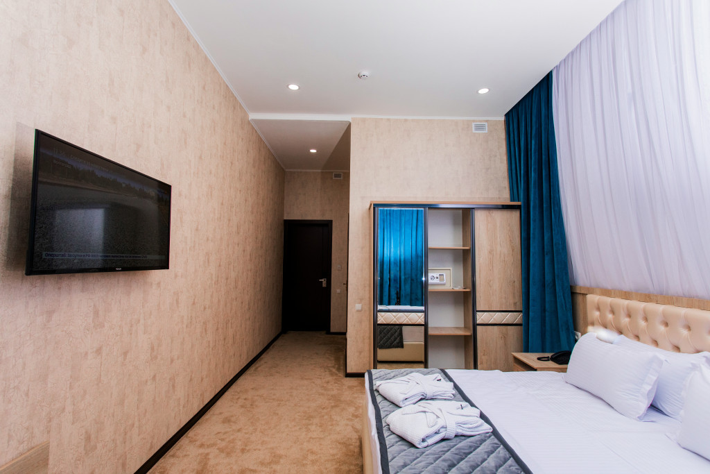 Room 3679 image 35332