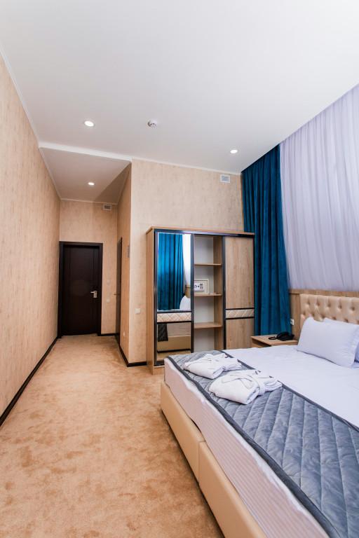 Room 3679 image 35331