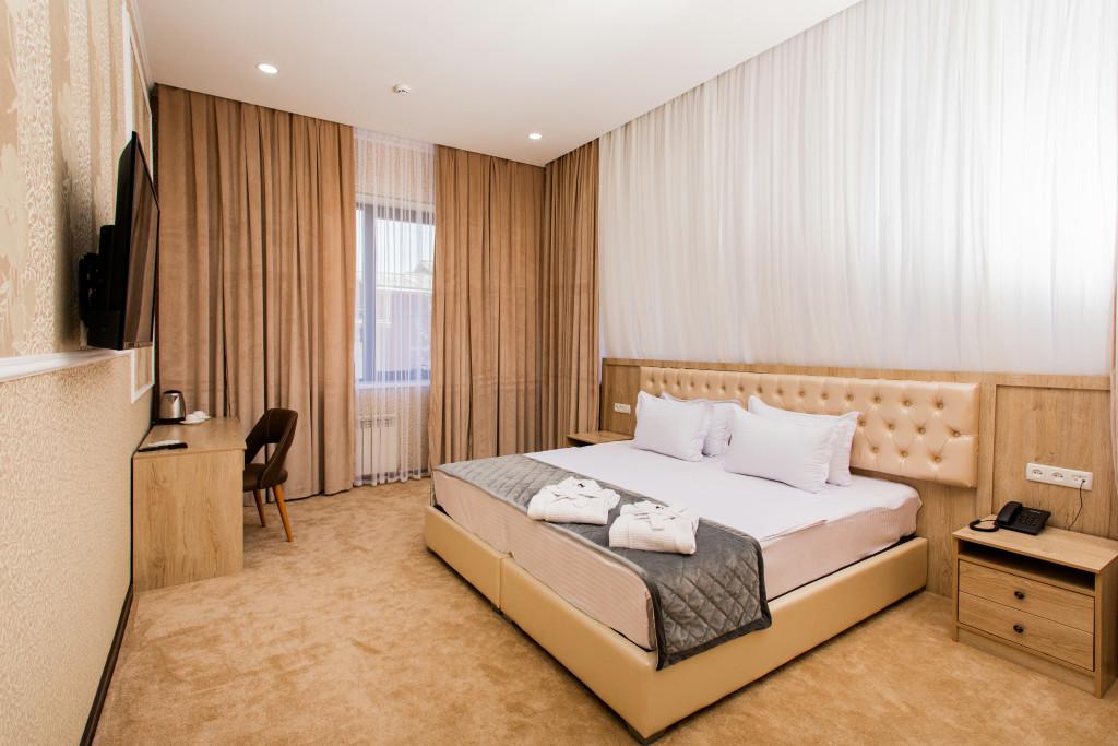 Room 3680 image 35337