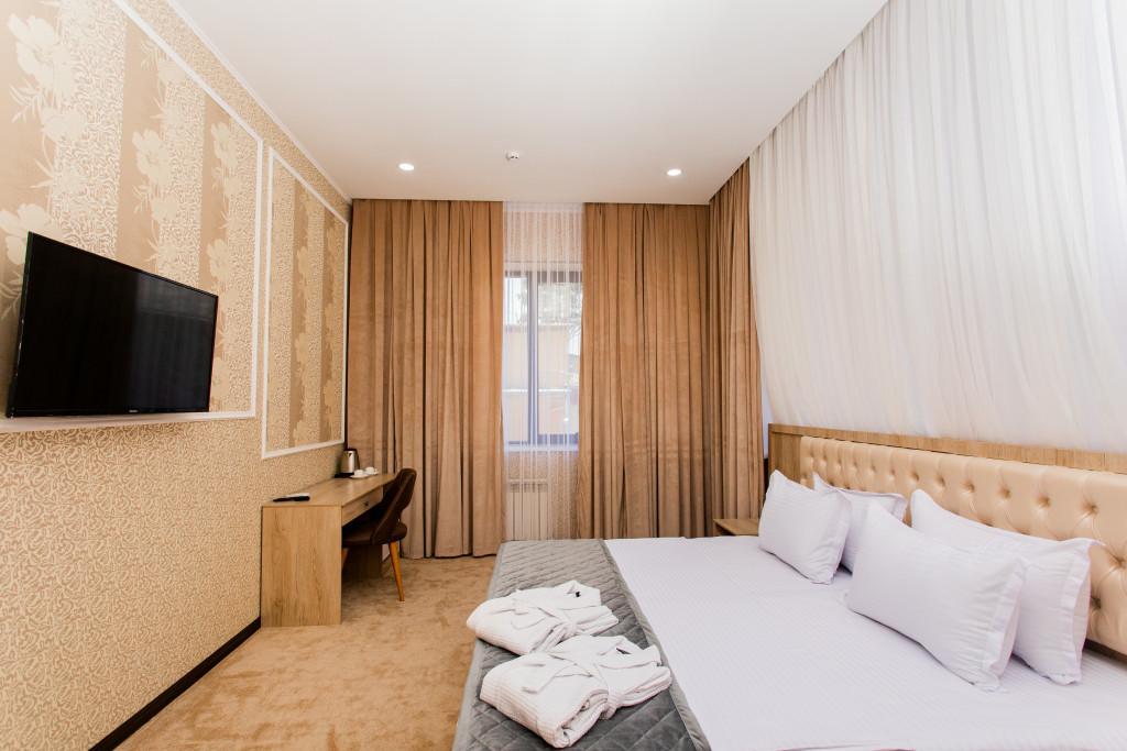 Room 3680 image 35338