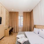 Room 3680 image 35338 thumb