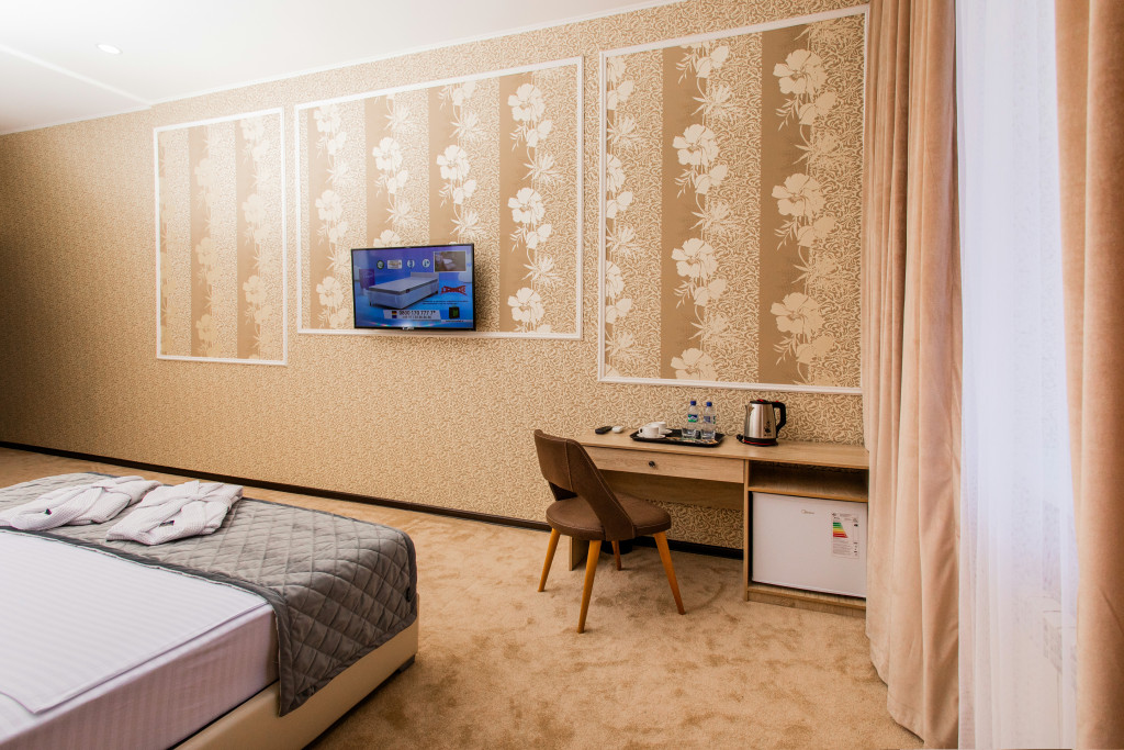Room 3680 image 35349