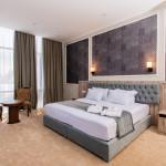 Room 3681 image 35356 thumb