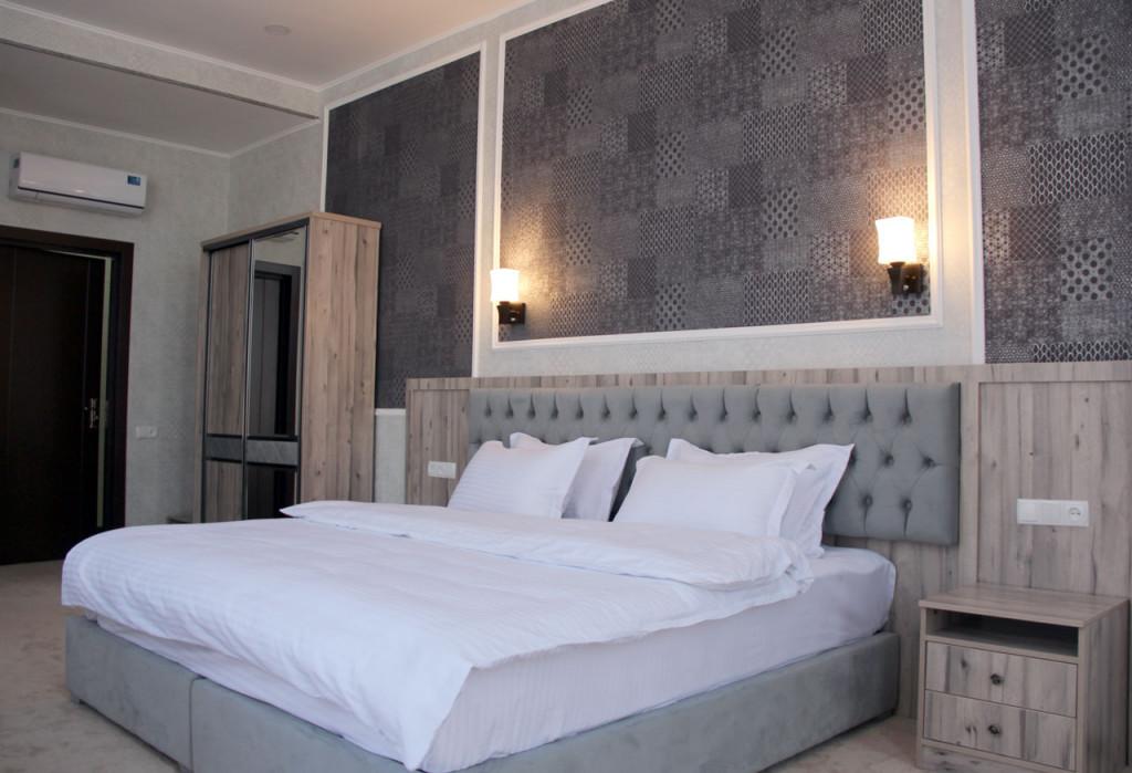 Room 3681 image 35360