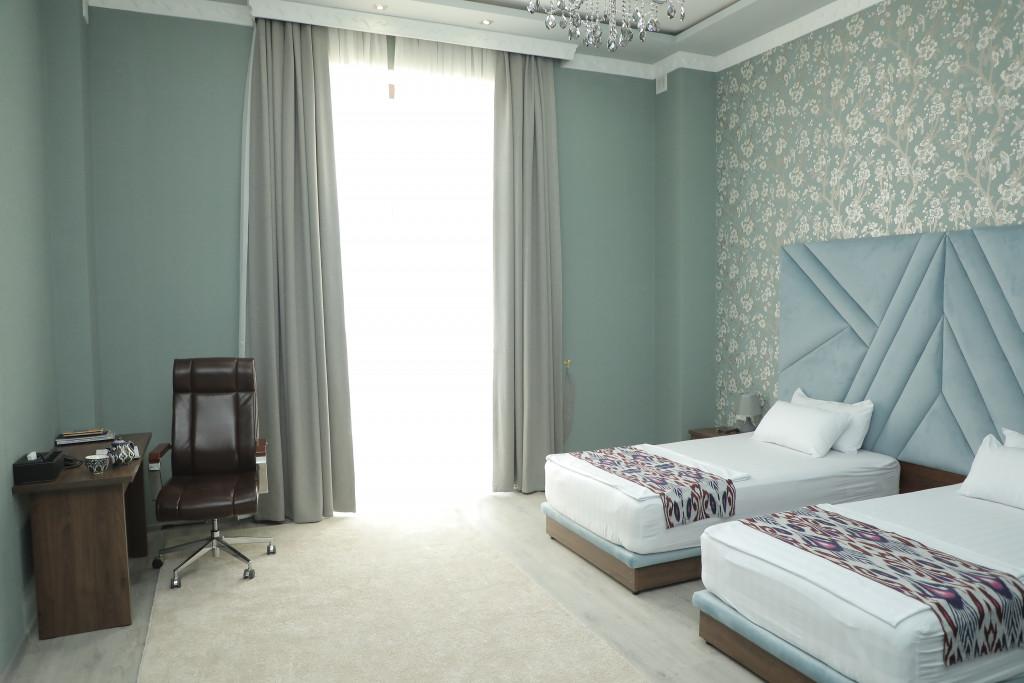 Room 3735 image 35682