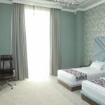 Room 3735 image 35682 thumb