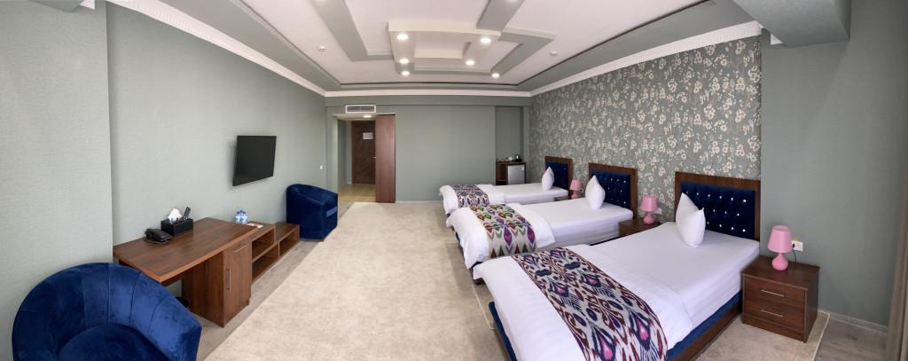 Room 3734 image 35702