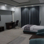 Room 3706 image 35704 thumb