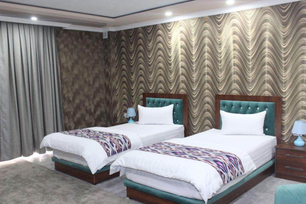 Room 3710 image 35709