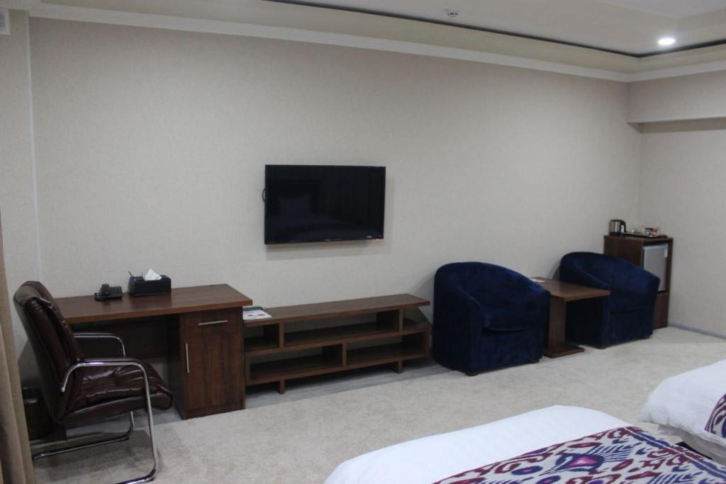 Room 3710 image 35714