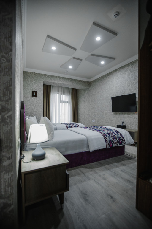 Room 3707 image 35934