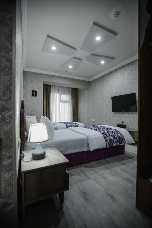 Room 3707 image 35938