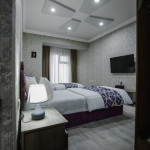 Room 3707 image 35938 thumb
