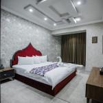 Room 3707 image 35940 thumb